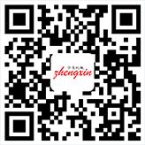 江门市正鑫科技有限公司