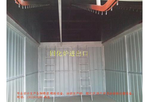 固化炉 (4)
